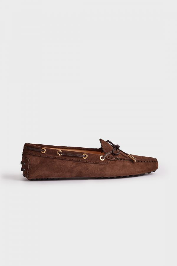 Stiv.to buckle boots - Black