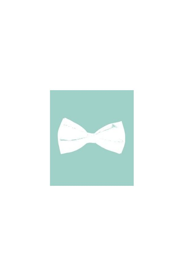 Cravates & Noeuds Papillon