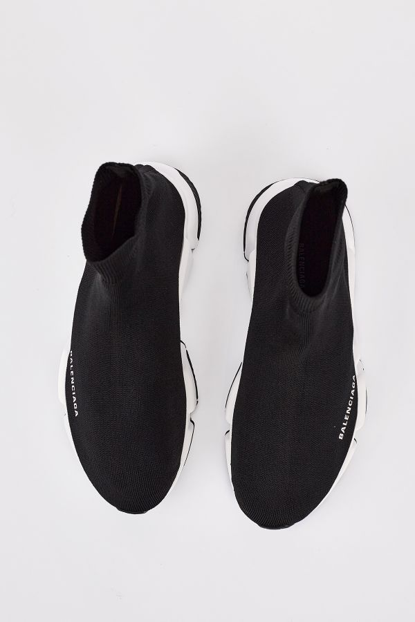 Driving shoes pompom suede