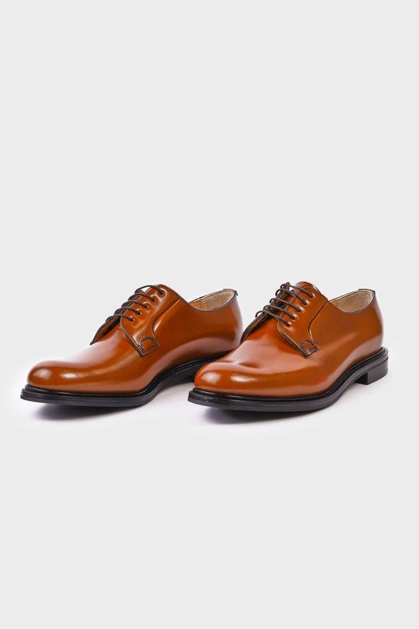 Mc Duff 2 Boots