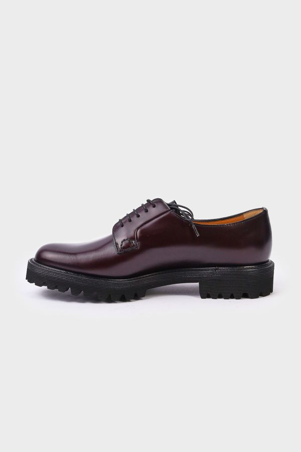 Boots Mc Farlane 2