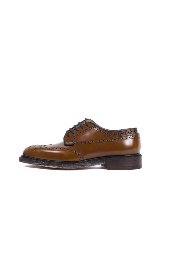 Derbies Grafton